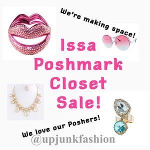 Catch these deals! Most under $10!